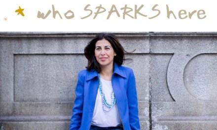 Sparks & Rockets: auténtica inspiración