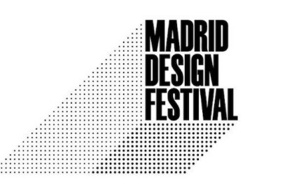 Nace MADRID DESIGN FESTIVAL