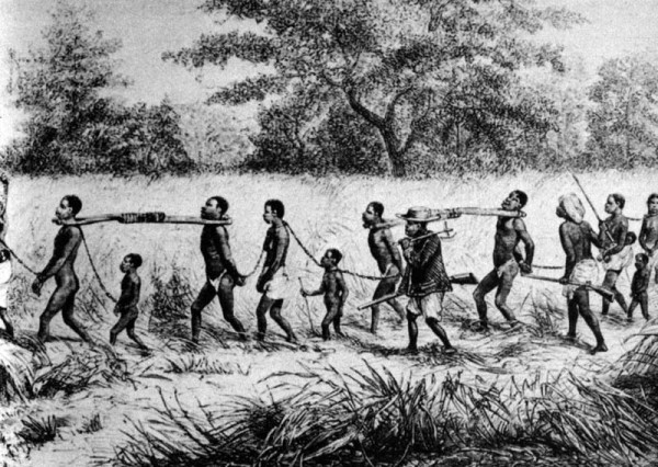 African-Slavedealer-600x426