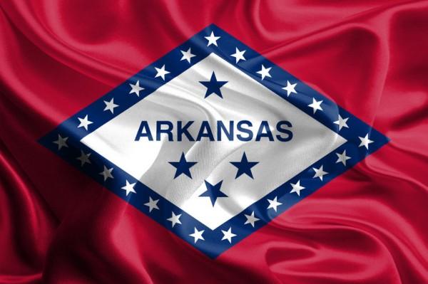 Arkansas_Flag-600x399