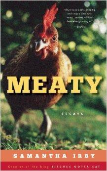 Meaty Essays