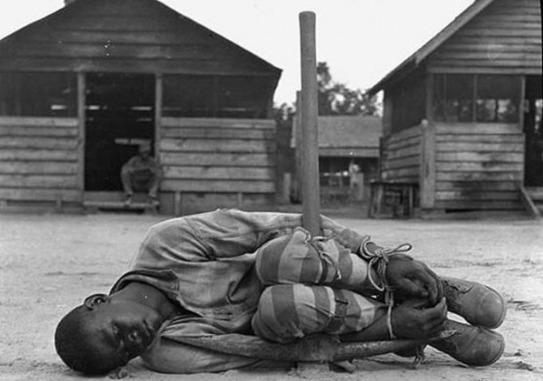 Picture-of-Slavery-600x421