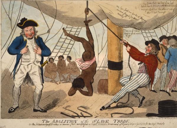 slavery-british-600x435