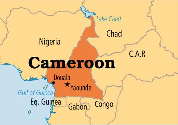 Cameroon-600x423