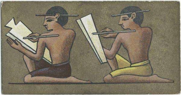 EgyptScribe4-600x317