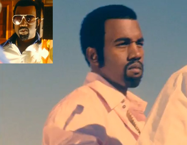 Kanye-West-Sky-Vid-620x480