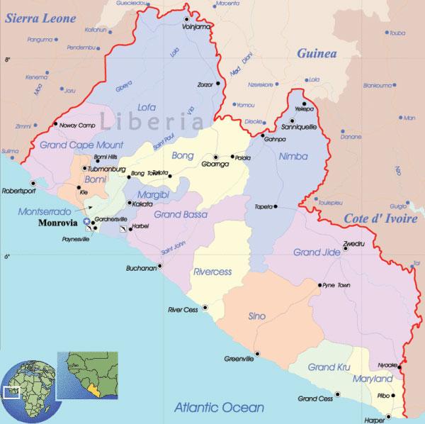Liberia-600x598