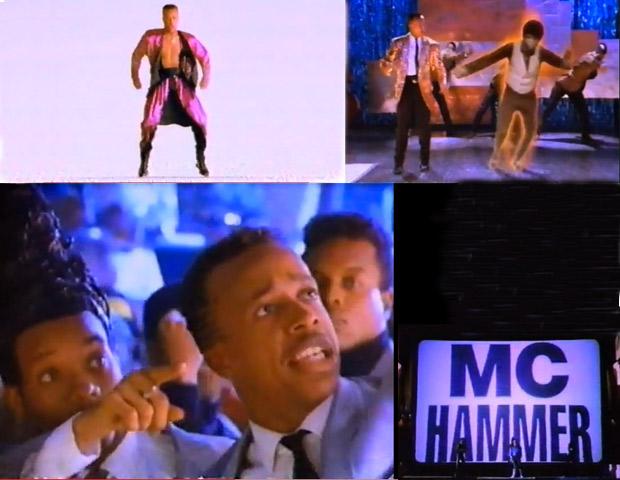 MC-Hammer-Comes-620x480