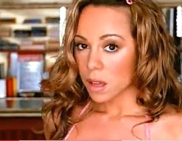 Mariah-Carrey-Heartbreaker-620x480