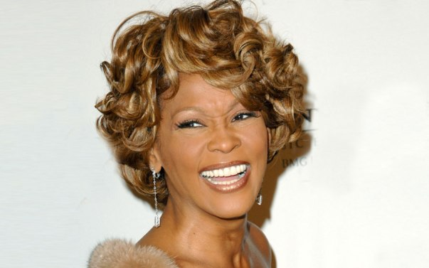 Whitney-Houston-012