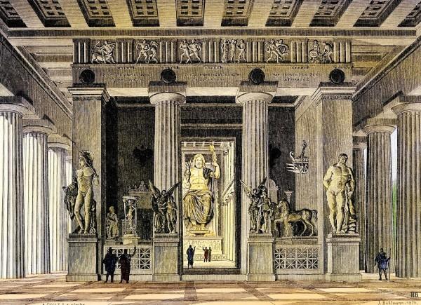 Zeus-Temple--600x435