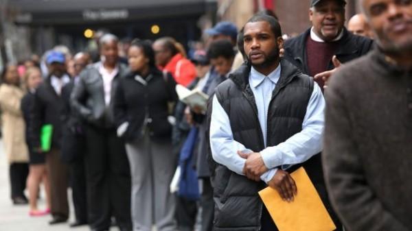 affirmative-action-unemployment-600x337