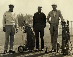 black-golfers1