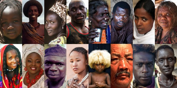 black-people-of-the-world-600x300
