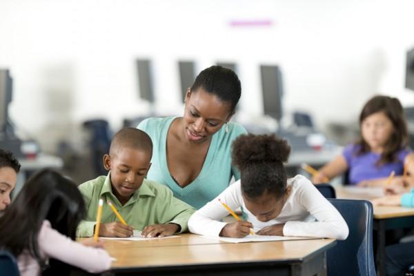 o-BLACK-TEACHERS-facebook-600x400