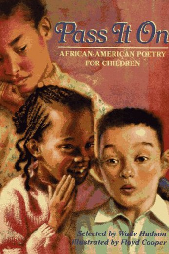 pass-it-african-american-poetry-children-wade-hudson_347x520_1