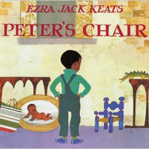 peters-chair-ezra-jack-keats_520x520_32