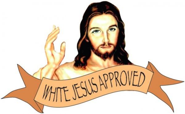 white-jesus-600x371