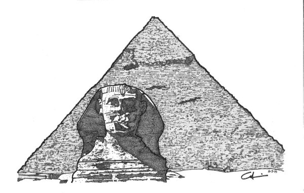 Cartoon-of-Ancient-Kemet--600x381