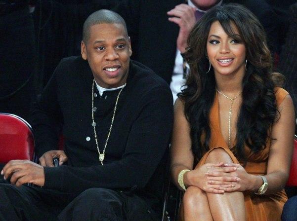 Jayz-&-Beyoncé-Carter