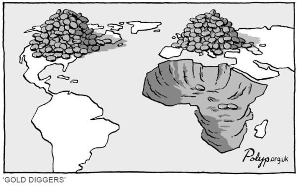 Political-Cartoon-of-Imperialism--600x378