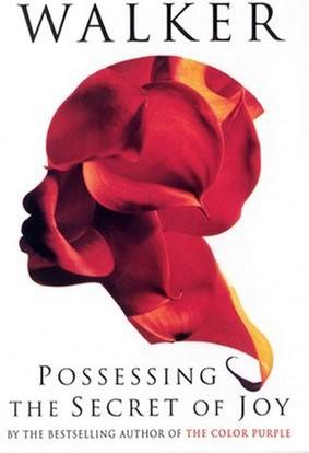 possessing-the-secret-of-joy