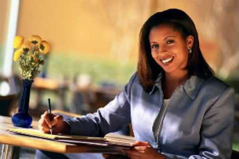 black_woman_professional-1