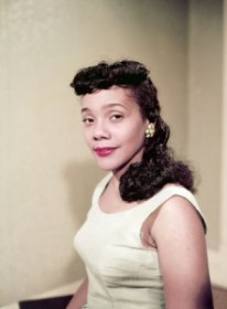 Coretta-Scott-King-for-Ebony