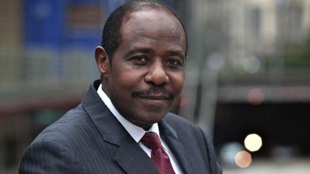 Paul-Rusesabagina---hotel-rwanda