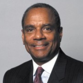 Kenneth-I-Chenault-e1394430714356-180x180