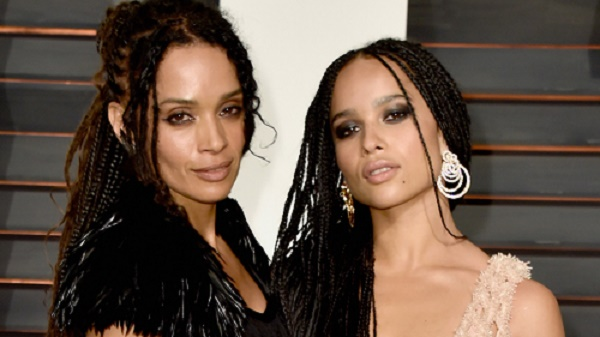 lisa-bonet-zoe-kravitz-vanity-fair-oscar-party-2015