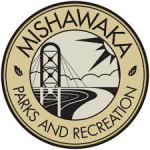 Mishawaka Parks and Recreation logo