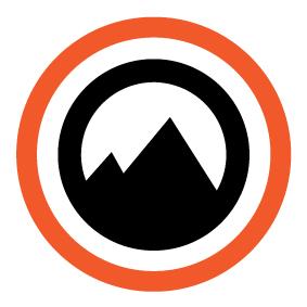 Milltag-Orange-Social