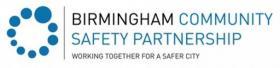 birmingham-community-safety-partnership-logo.jpg
