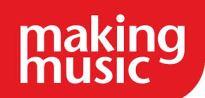 making-music-logo-sml