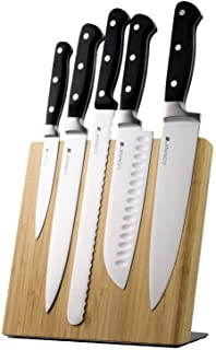 Choose a chef's knife