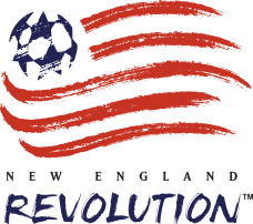 New_England_Revolution_logo.svg
