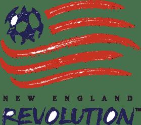 New_England_Revolution_logo.svg