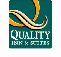 Quality Inn & Suites Logo (1)