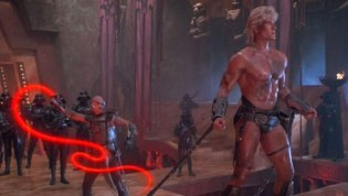 masters-of-the-universe-he-man-laser-whip