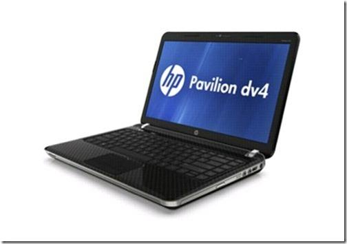 hp_pavilion_dv4_black_tab3