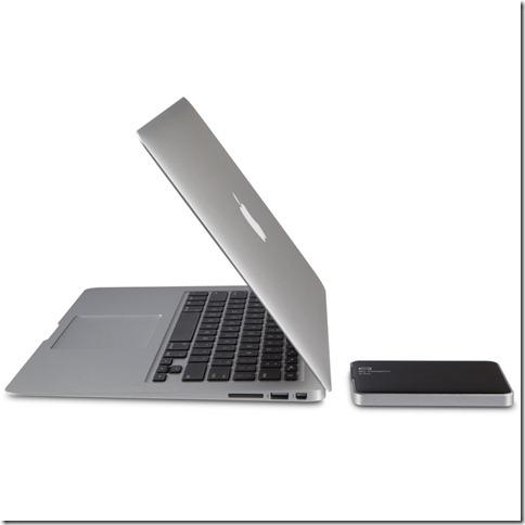 MyPP_Edge_ForMac_Macbook_open_LowRes (1)