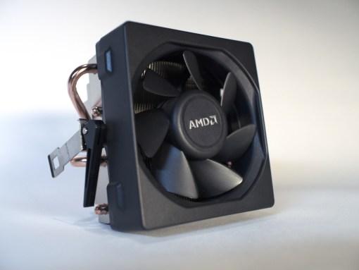 New AMD Wraith Cooler (4)_1