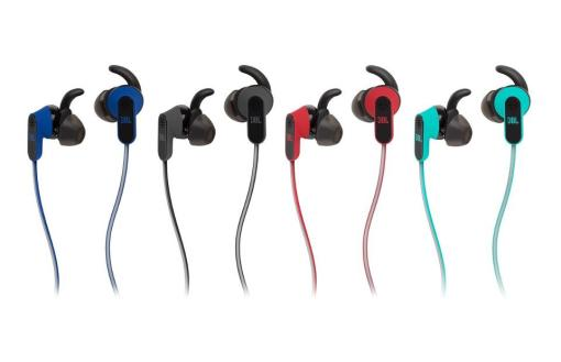 jbl-reflect-aware-earbuds-are-available-in-a-choice-of-four-colours