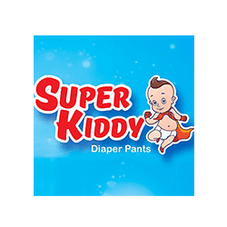 SuperKiddy