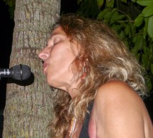 Pine Island House Concerts