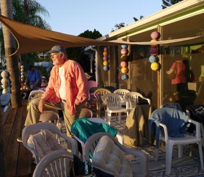 Pine Island House Concerts-6