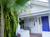 Key West, Florida photo