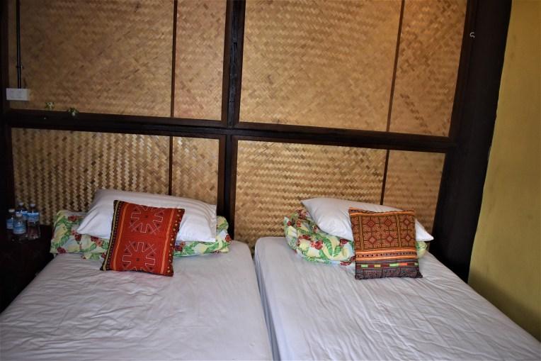 Padeng Lodge 5