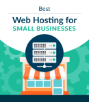 WBE-Featured-Image-Best-Web-Hosting-For-Small-Businesses